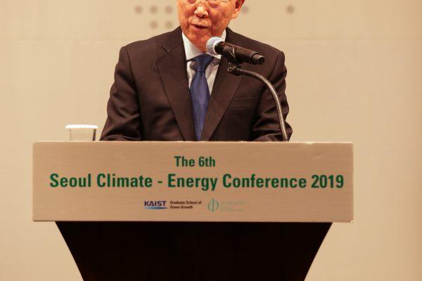 CEC Ban Ki-Moon (16)