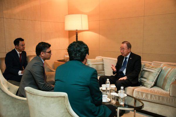 CEC Ban Ki-Moon (3)