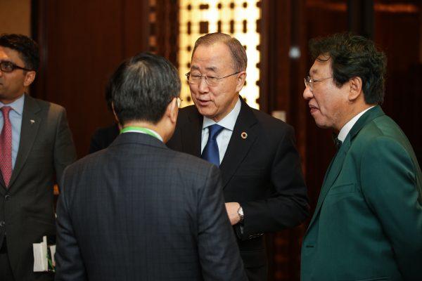CEC Ban Ki-Moon (4)
