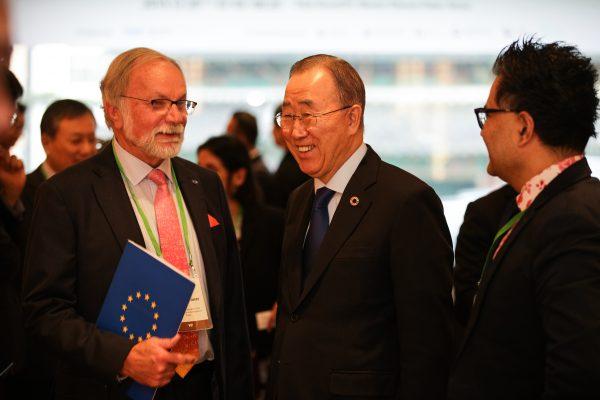 CEC Ban Ki-Moon (8)